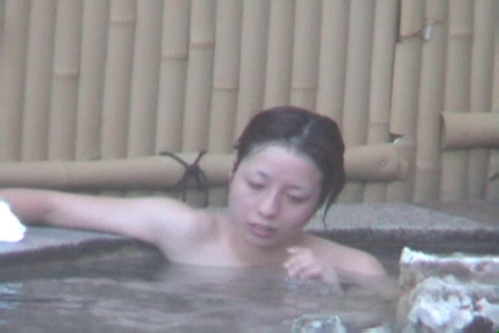 Aquaな露天風呂Vol.608 HなOL | 盗撮  89pic 63