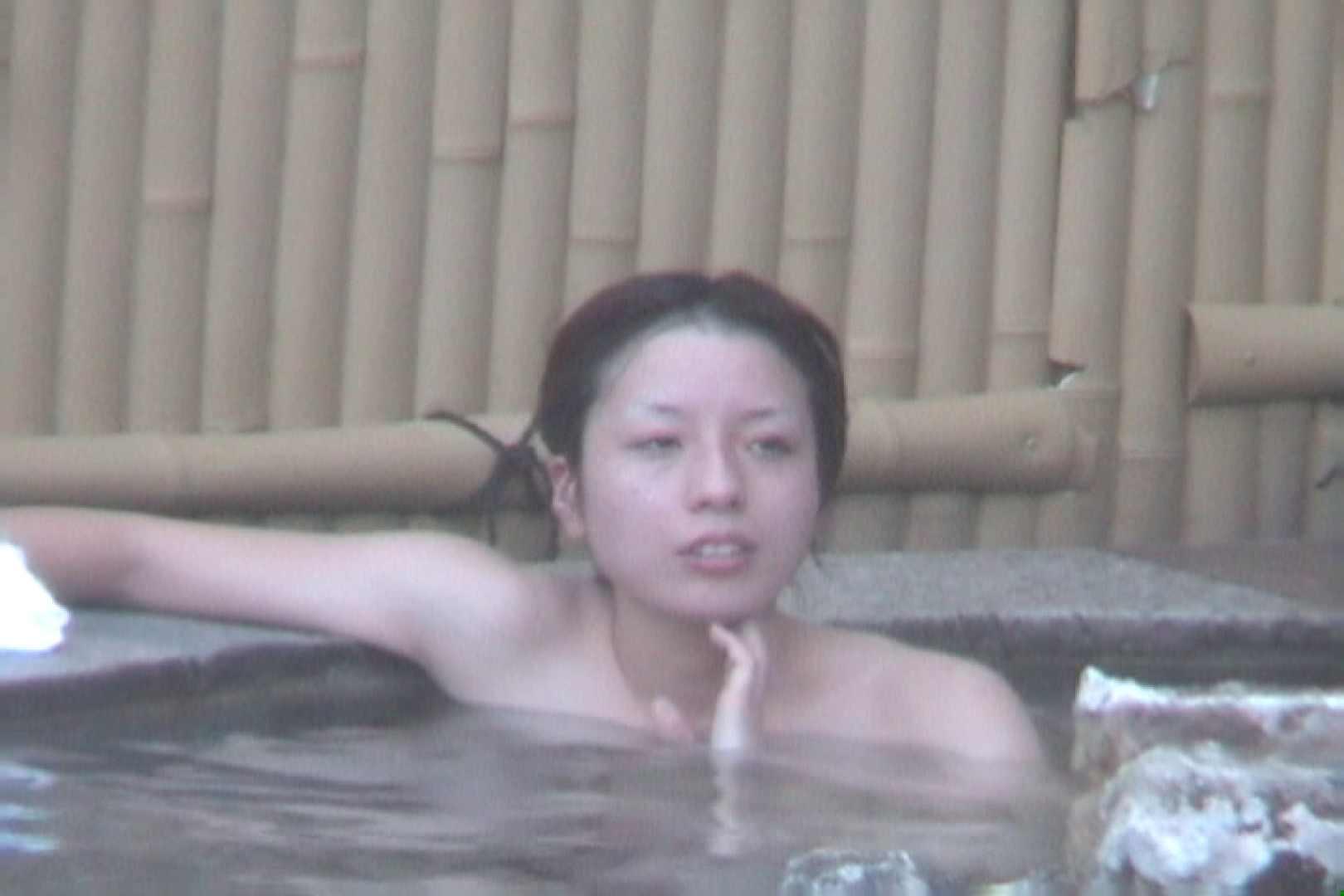 Aquaな露天風呂Vol.608 HなOL | 盗撮  89pic 65