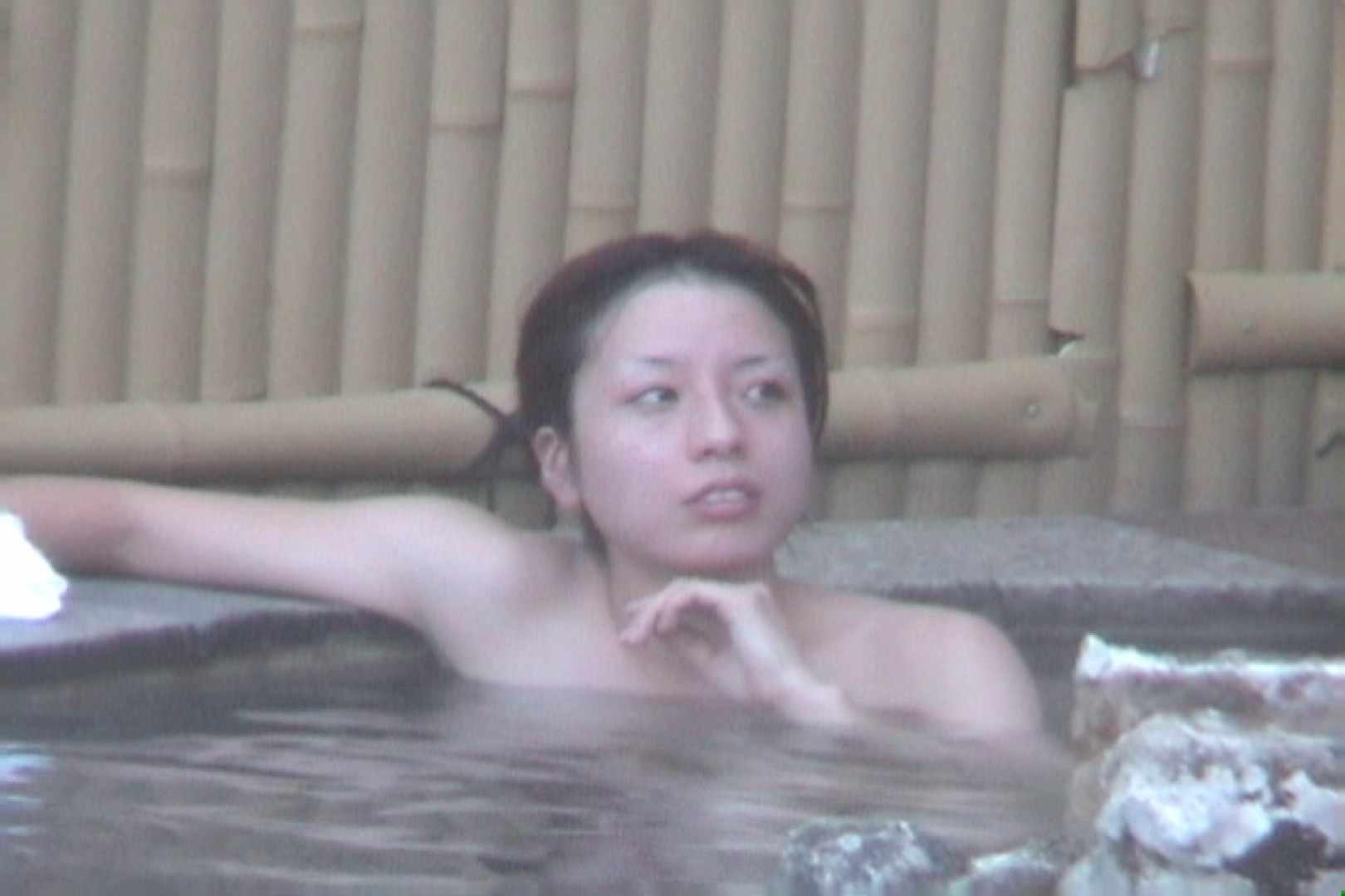 Aquaな露天風呂Vol.608 HなOL | 盗撮  89pic 68