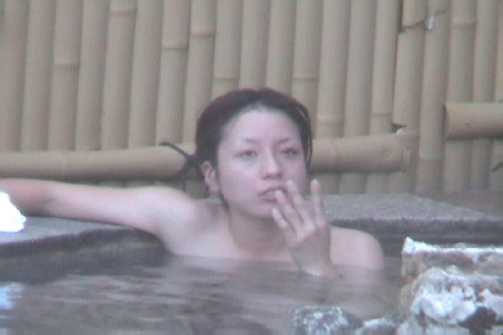 Aquaな露天風呂Vol.608 HなOL | 盗撮  89pic 69