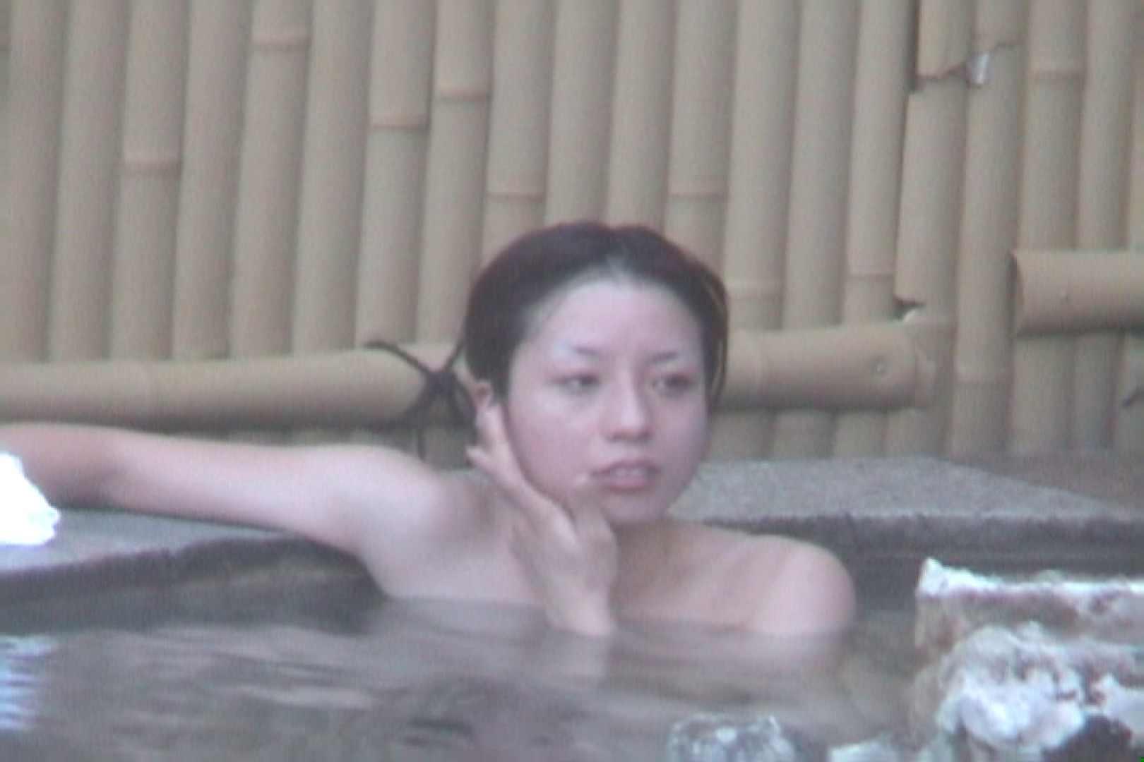 Aquaな露天風呂Vol.608 HなOL | 盗撮  89pic 70
