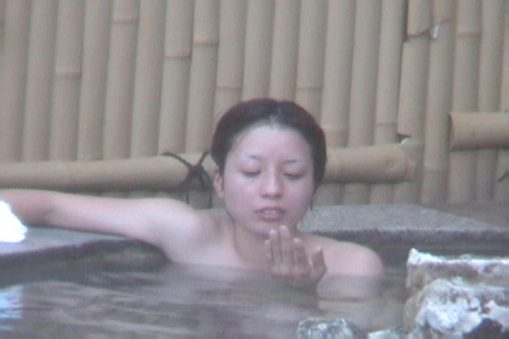 Aquaな露天風呂Vol.608 HなOL | 盗撮  89pic 71