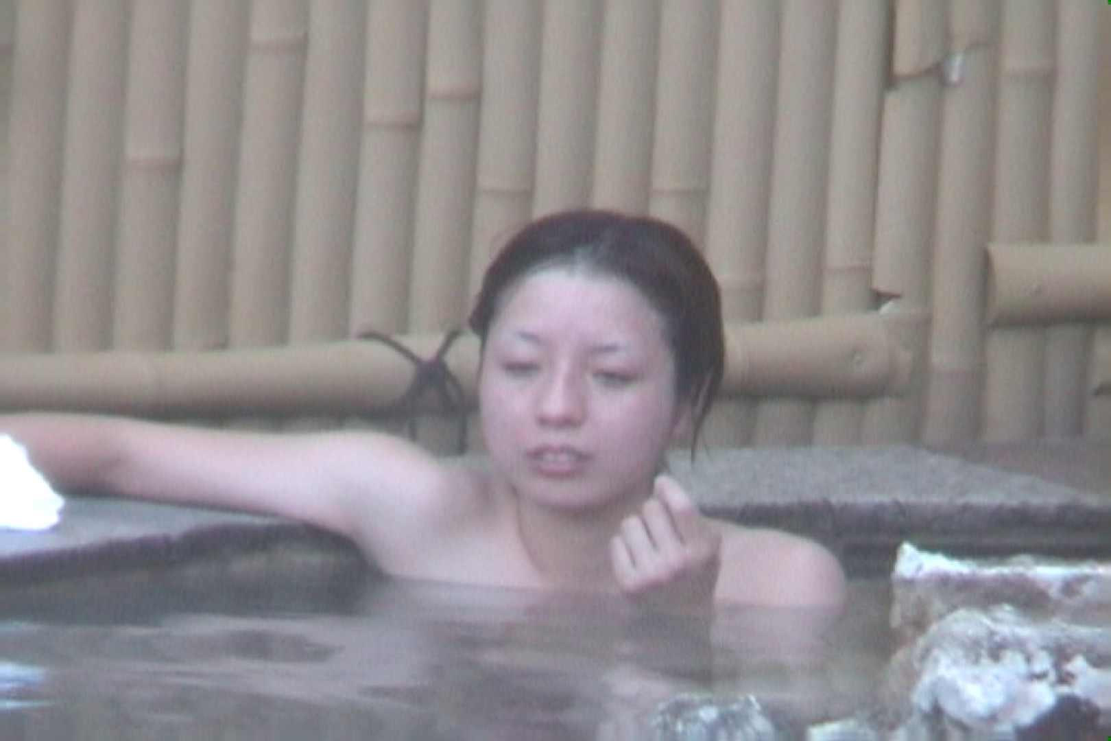 Aquaな露天風呂Vol.608 HなOL | 盗撮  89pic 80