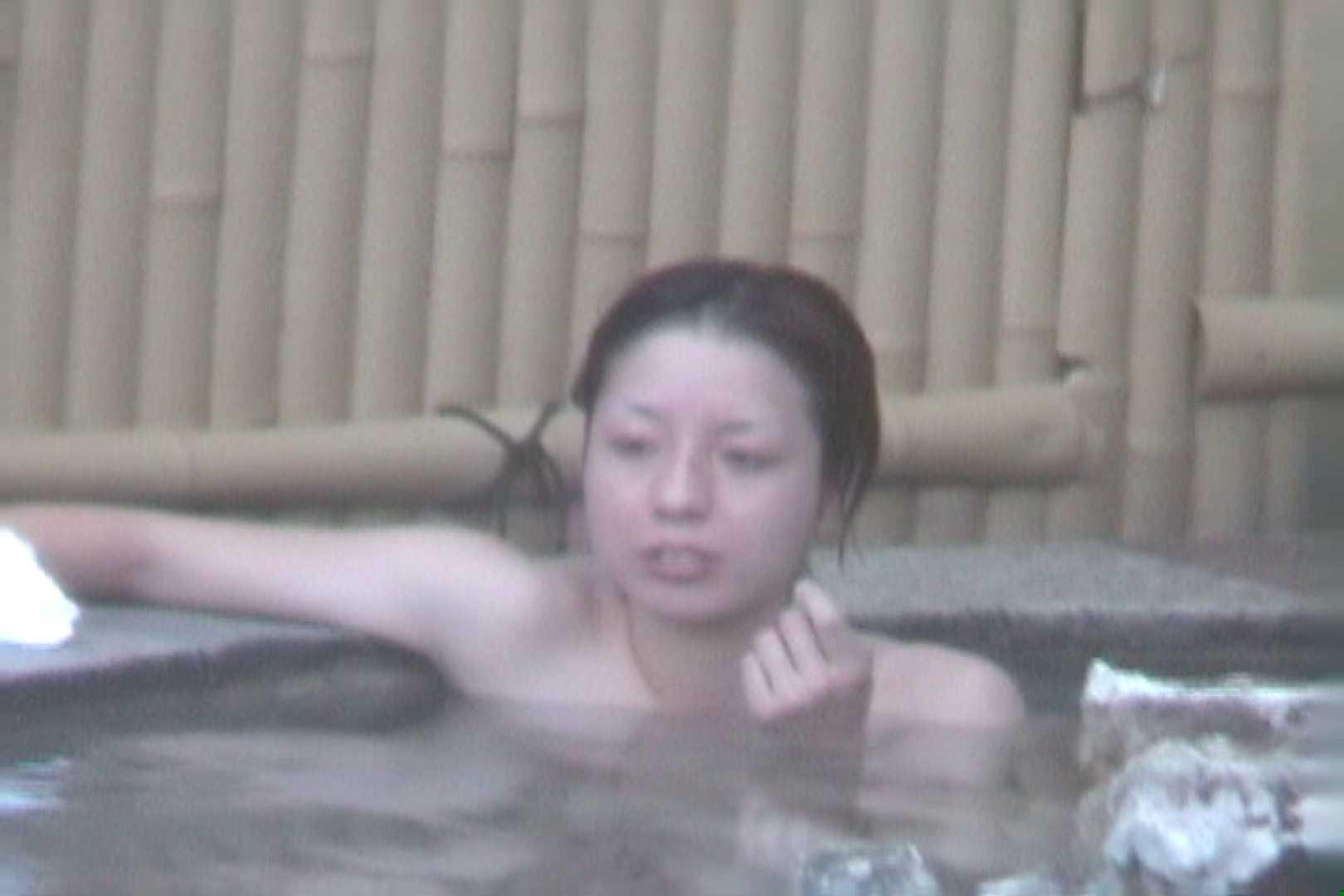Aquaな露天風呂Vol.608 HなOL | 盗撮  89pic 81