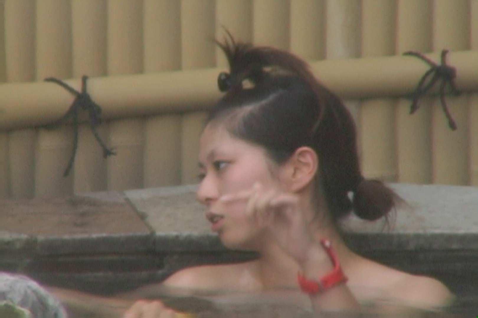 Aquaな露天風呂Vol.610 HなOL | 露天  56pic 27