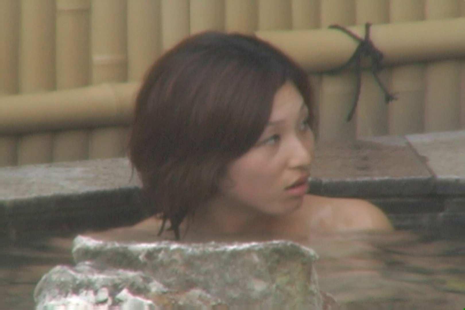 Aquaな露天風呂Vol.610 HなOL | 露天  56pic 38