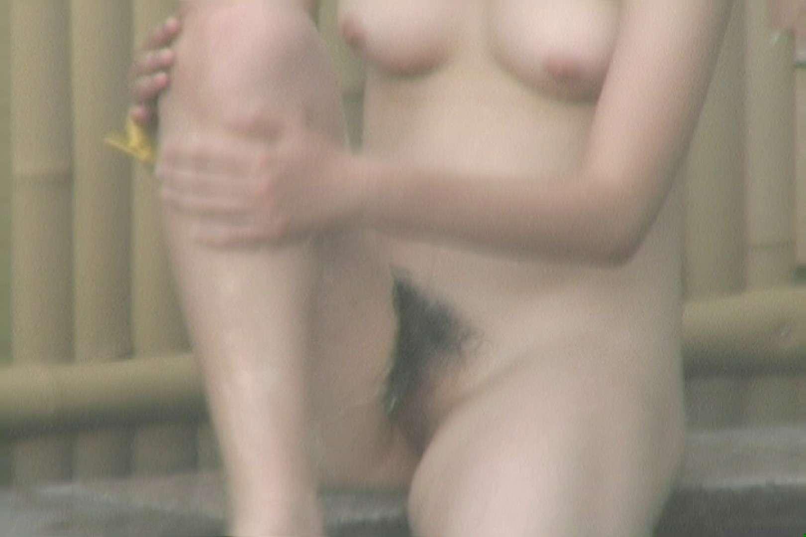 Aquaな露天風呂Vol.625 盗撮 | 露天  57pic 57
