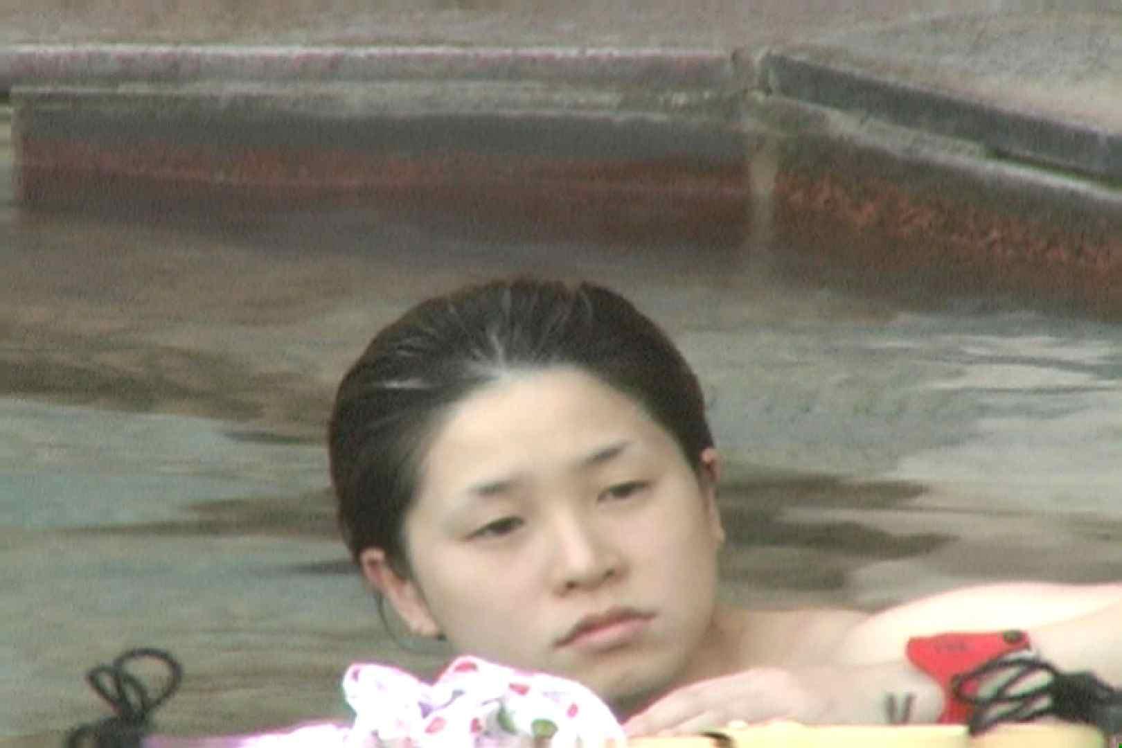 Aquaな露天風呂Vol.628 HなOL | 露天  66pic 25