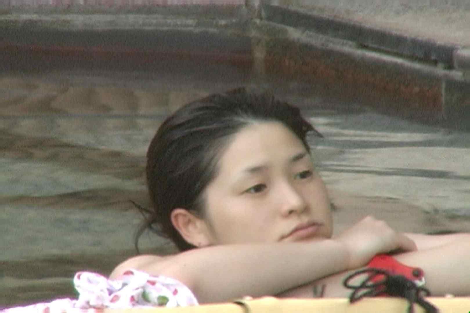 Aquaな露天風呂Vol.628 HなOL | 露天  66pic 35