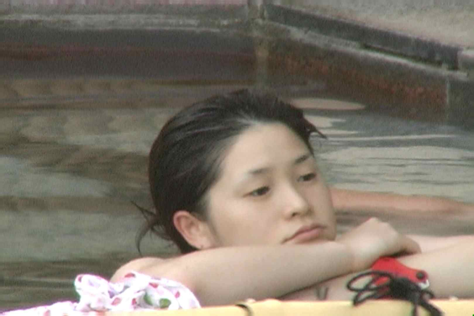 Aquaな露天風呂Vol.628 HなOL | 露天  66pic 36