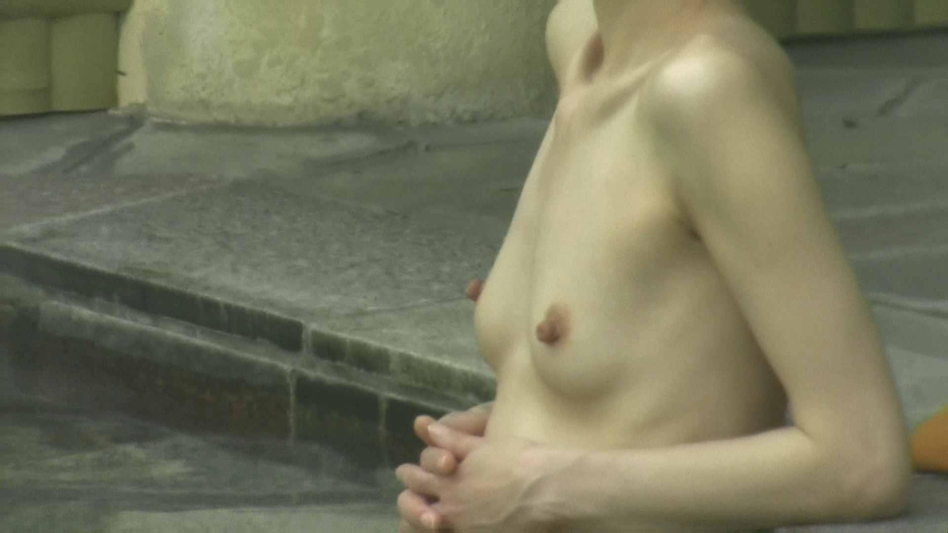 Aquaな露天風呂Vol.631 盗撮 | 露天  96pic 15