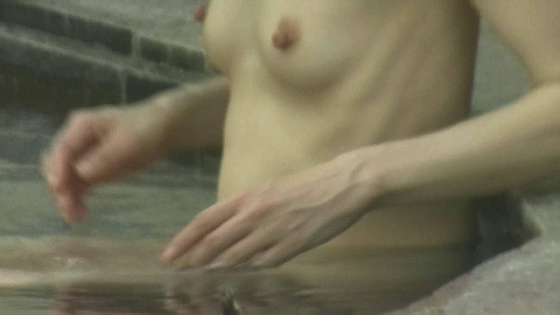 Aquaな露天風呂Vol.631 盗撮 | 露天  96pic 23