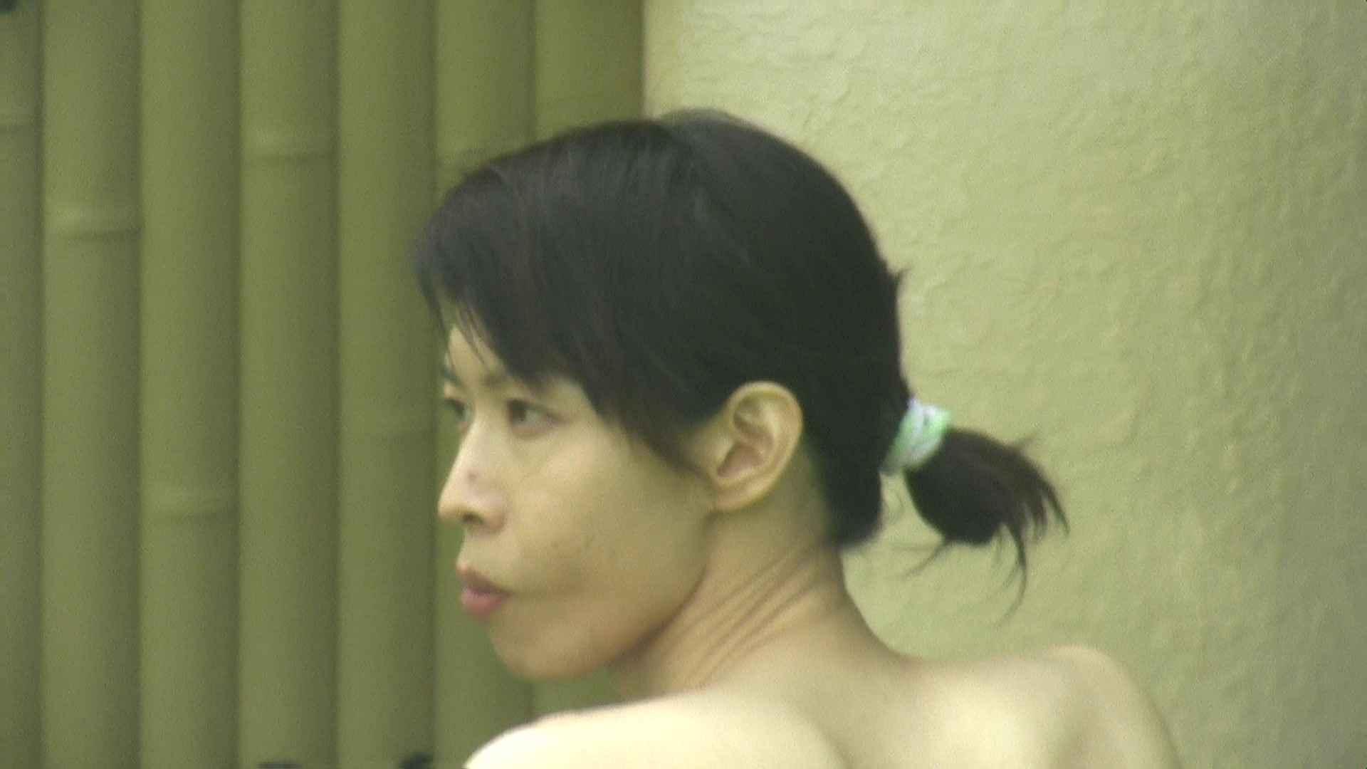 Aquaな露天風呂Vol.631 盗撮 | 露天  96pic 63