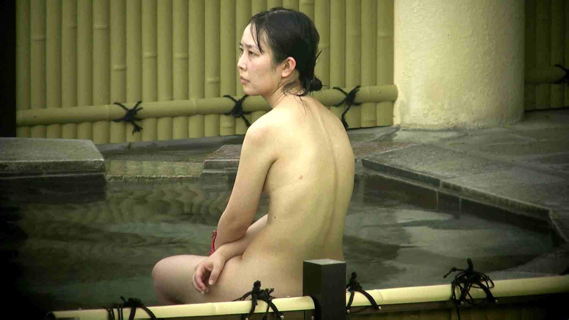 Aquaな露天風呂Vol.635 盗撮 | 露天  78pic 7