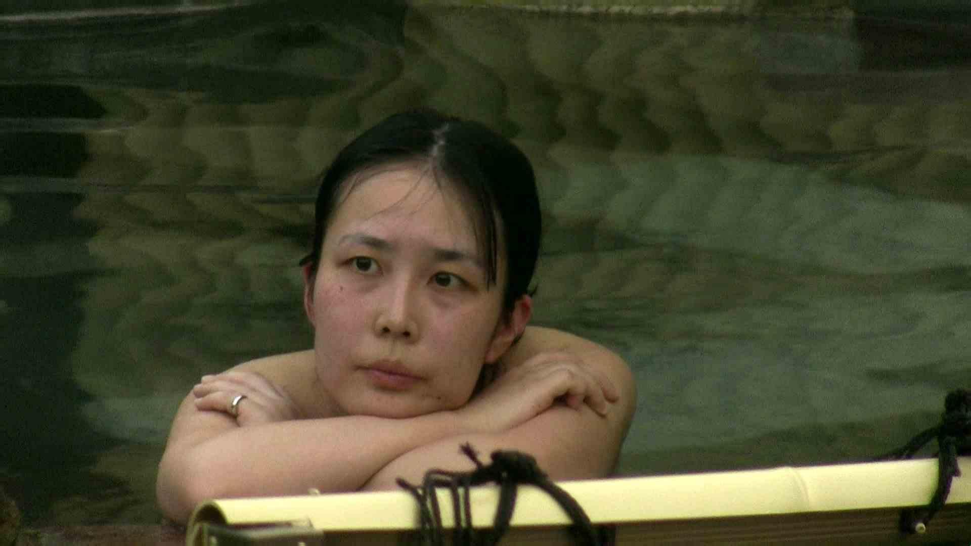 Aquaな露天風呂Vol.635 盗撮 | 露天  78pic 14
