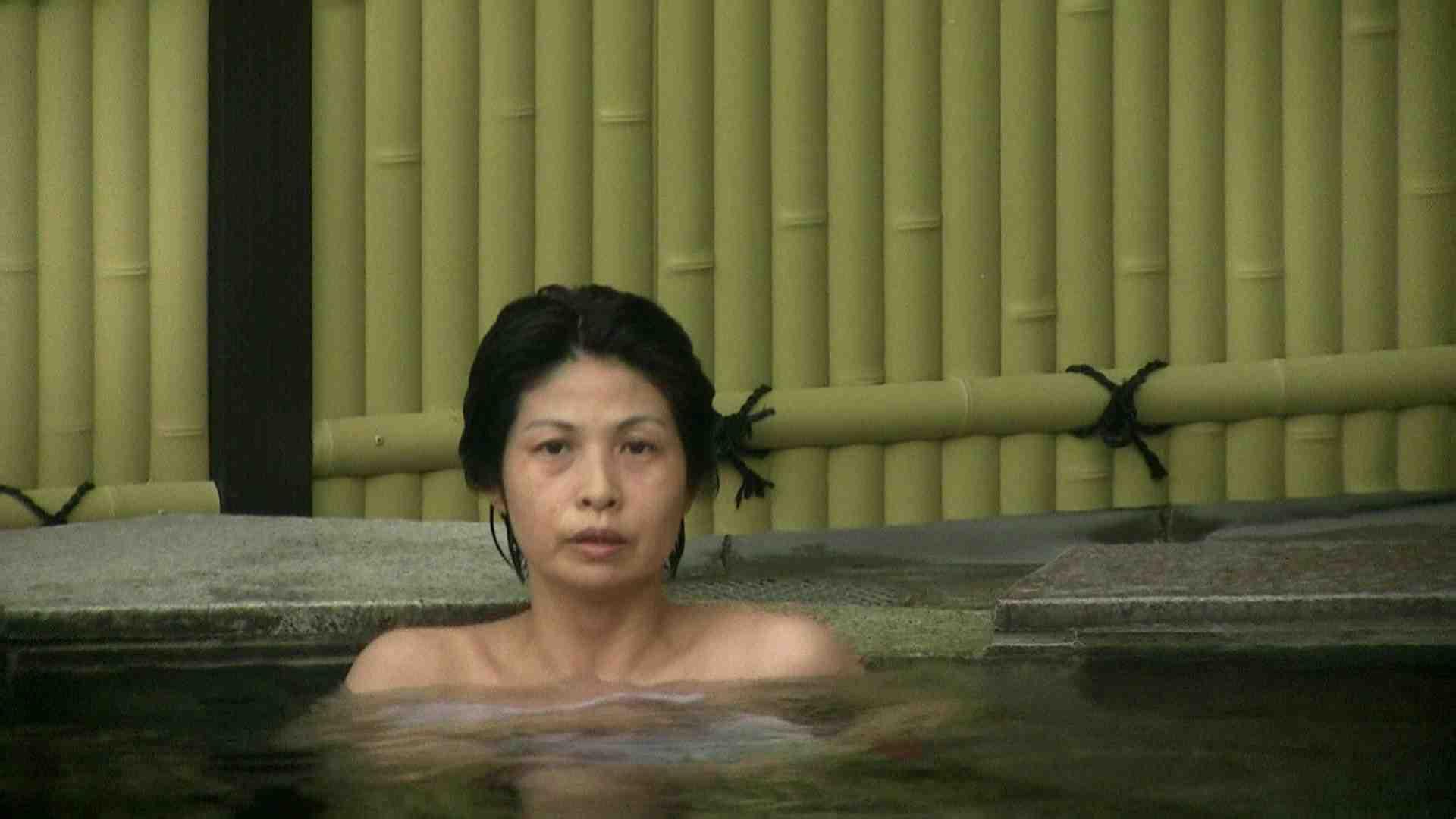 Aquaな露天風呂Vol.636 HなOL | 盗撮  82pic 1