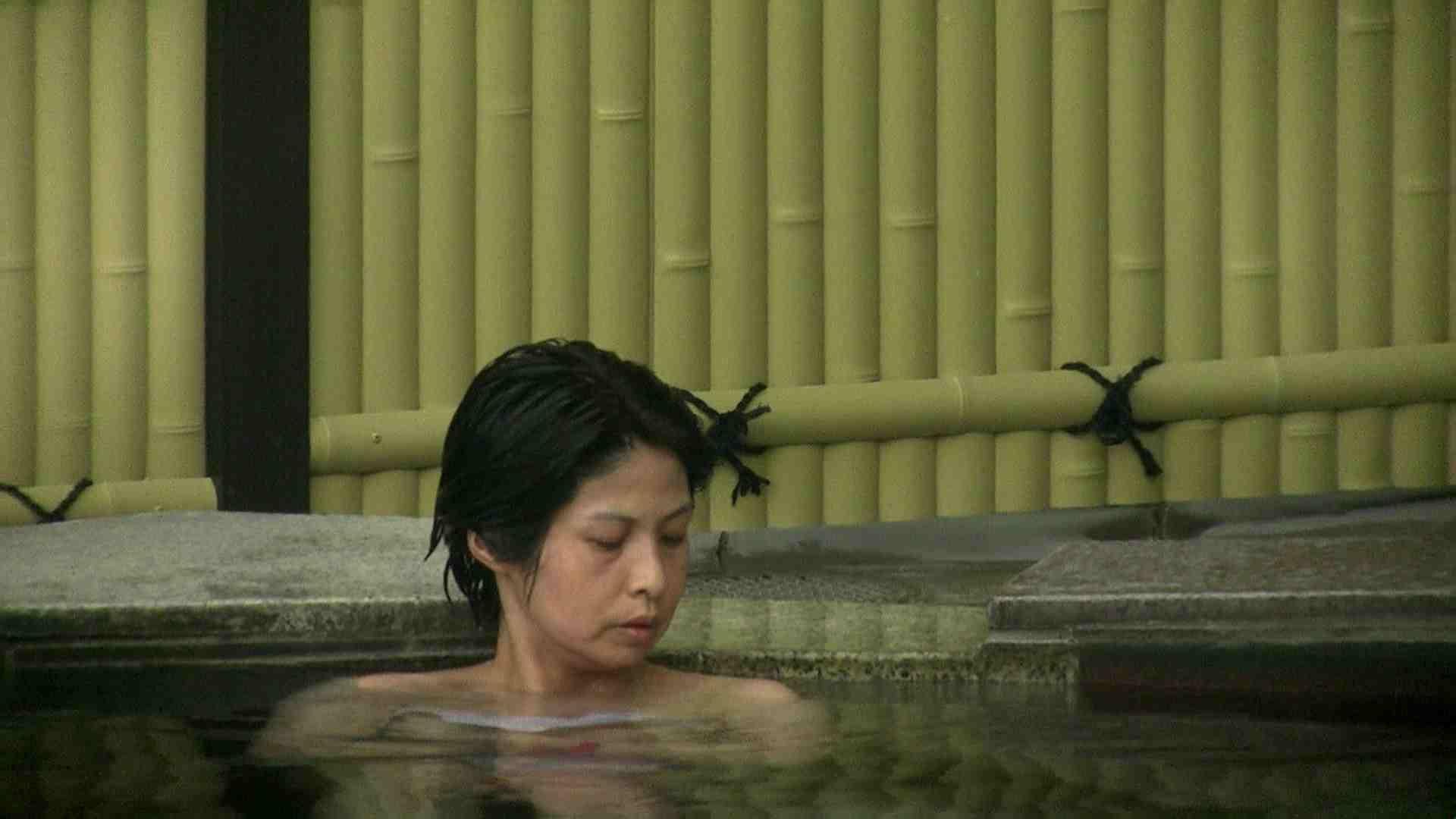 Aquaな露天風呂Vol.636 HなOL | 盗撮  82pic 5