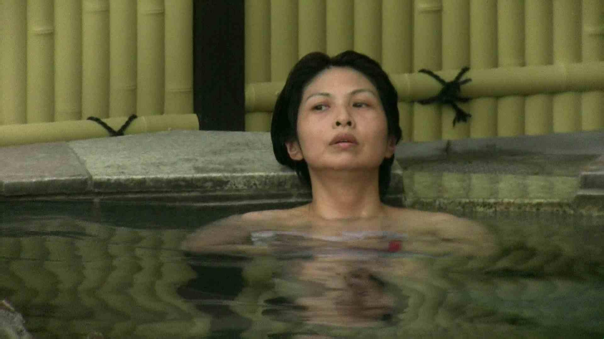 Aquaな露天風呂Vol.636 HなOL | 盗撮  82pic 22