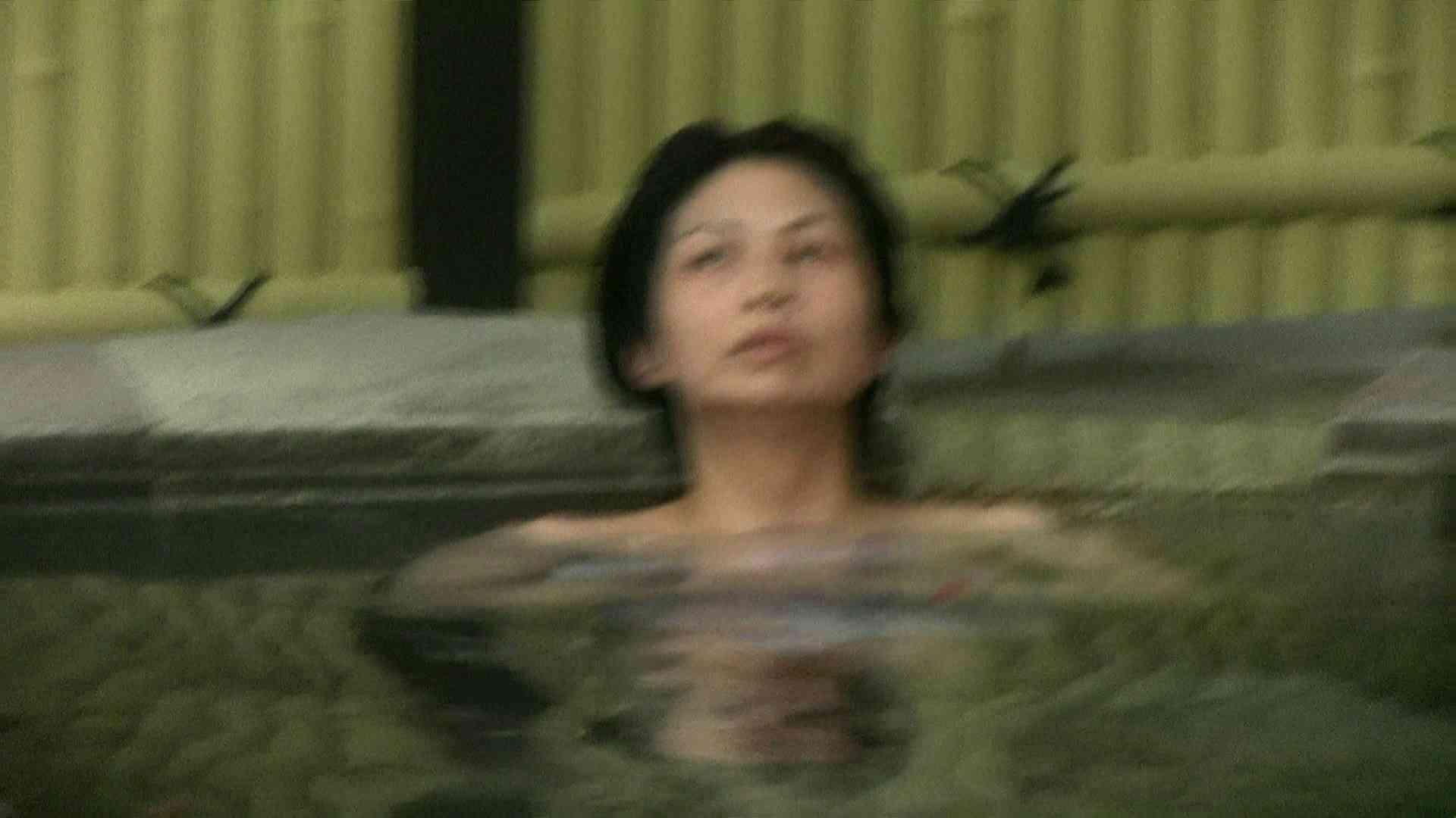 Aquaな露天風呂Vol.636 HなOL | 盗撮  82pic 23