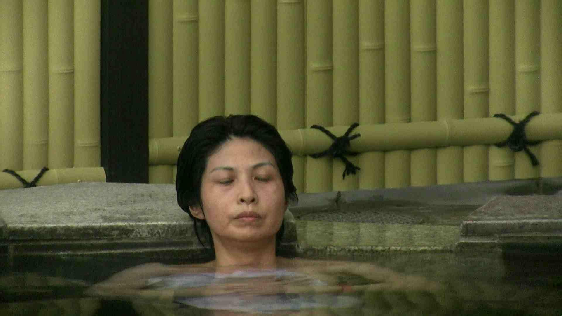 Aquaな露天風呂Vol.636 HなOL | 盗撮  82pic 25