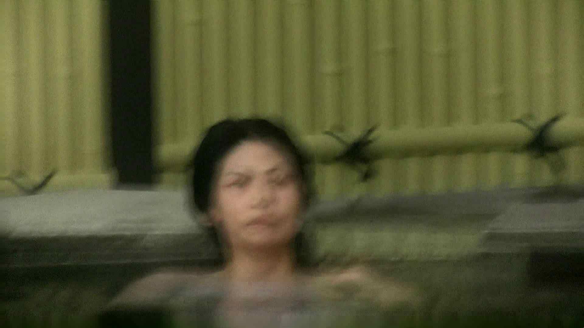 Aquaな露天風呂Vol.636 HなOL | 盗撮  82pic 27