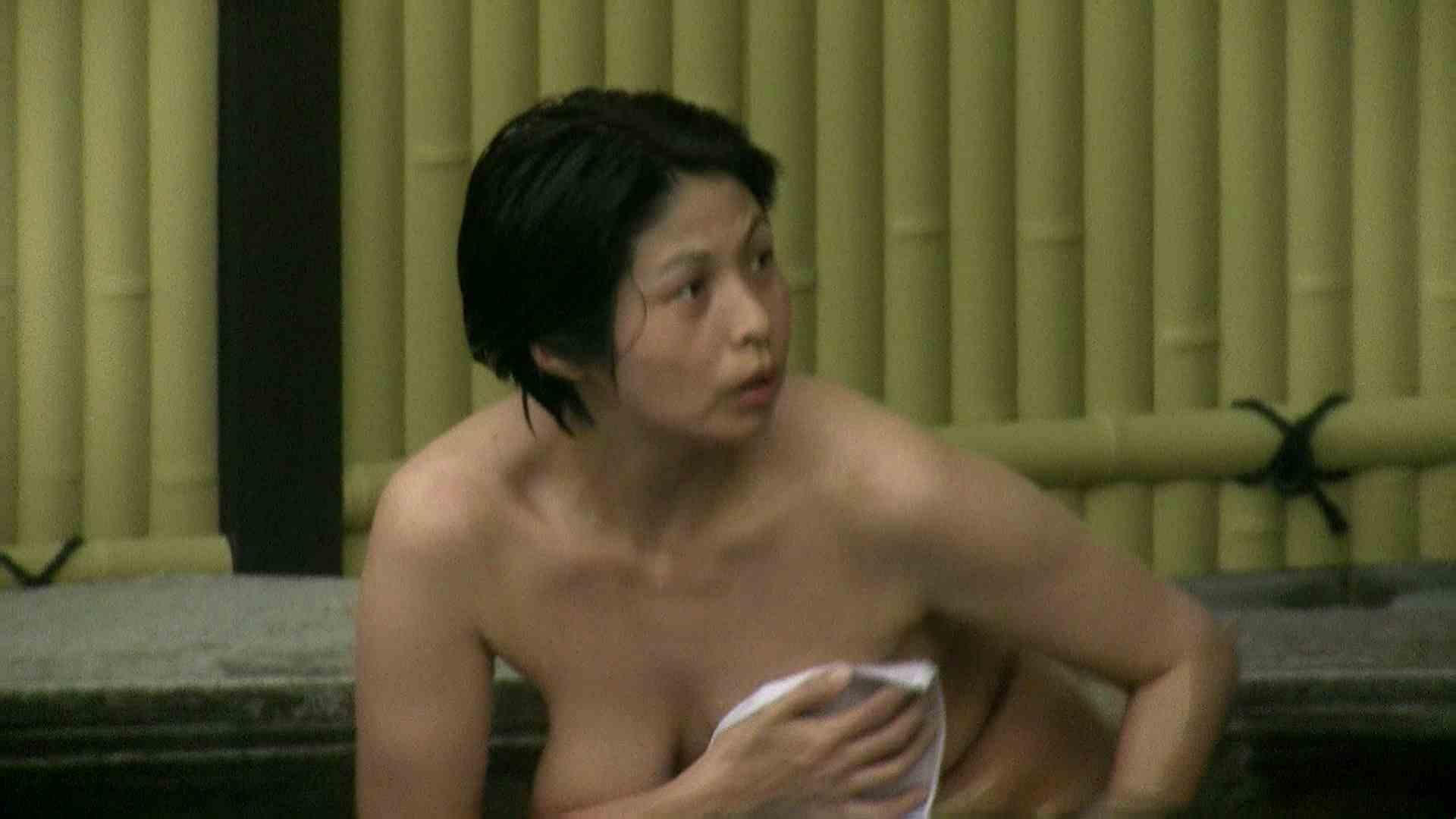 Aquaな露天風呂Vol.636 HなOL | 盗撮  82pic 28