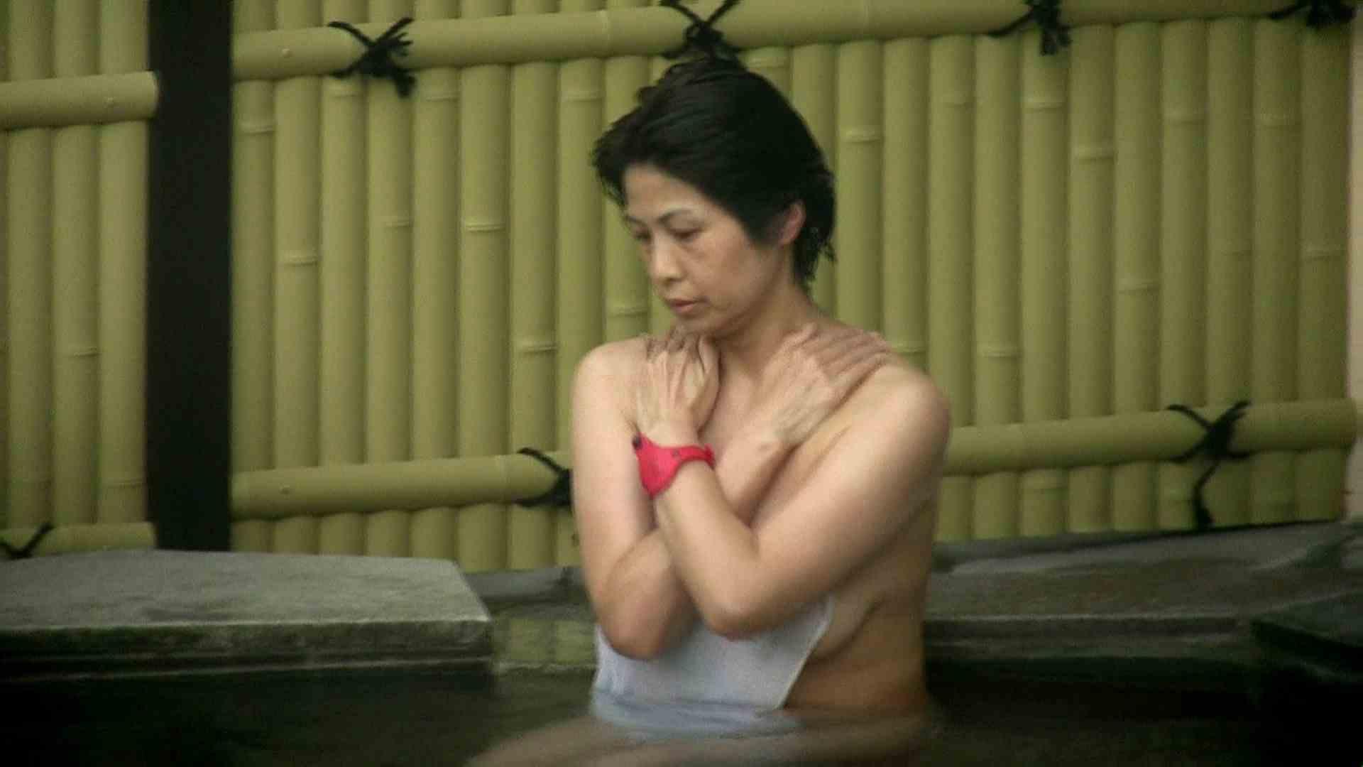 Aquaな露天風呂Vol.636 HなOL | 盗撮  82pic 32