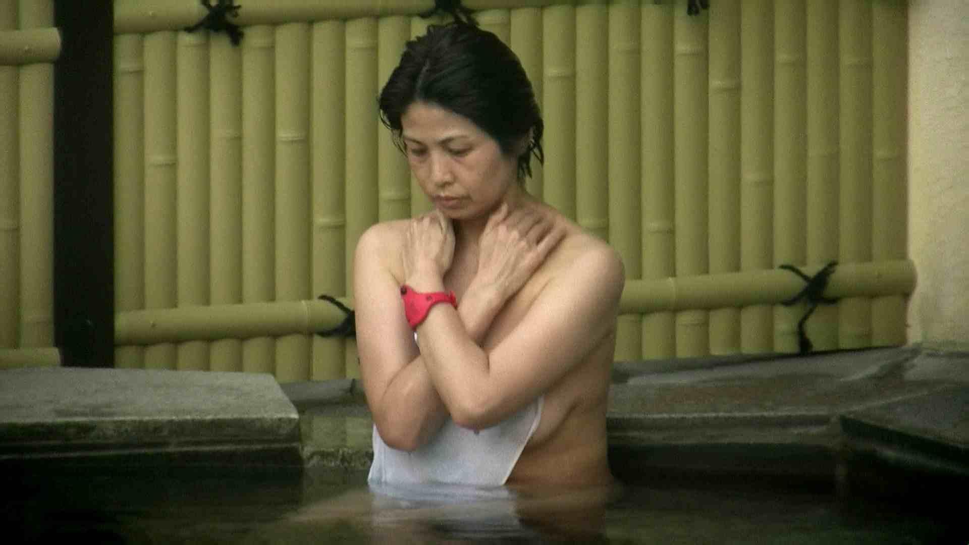 Aquaな露天風呂Vol.636 HなOL | 盗撮  82pic 34
