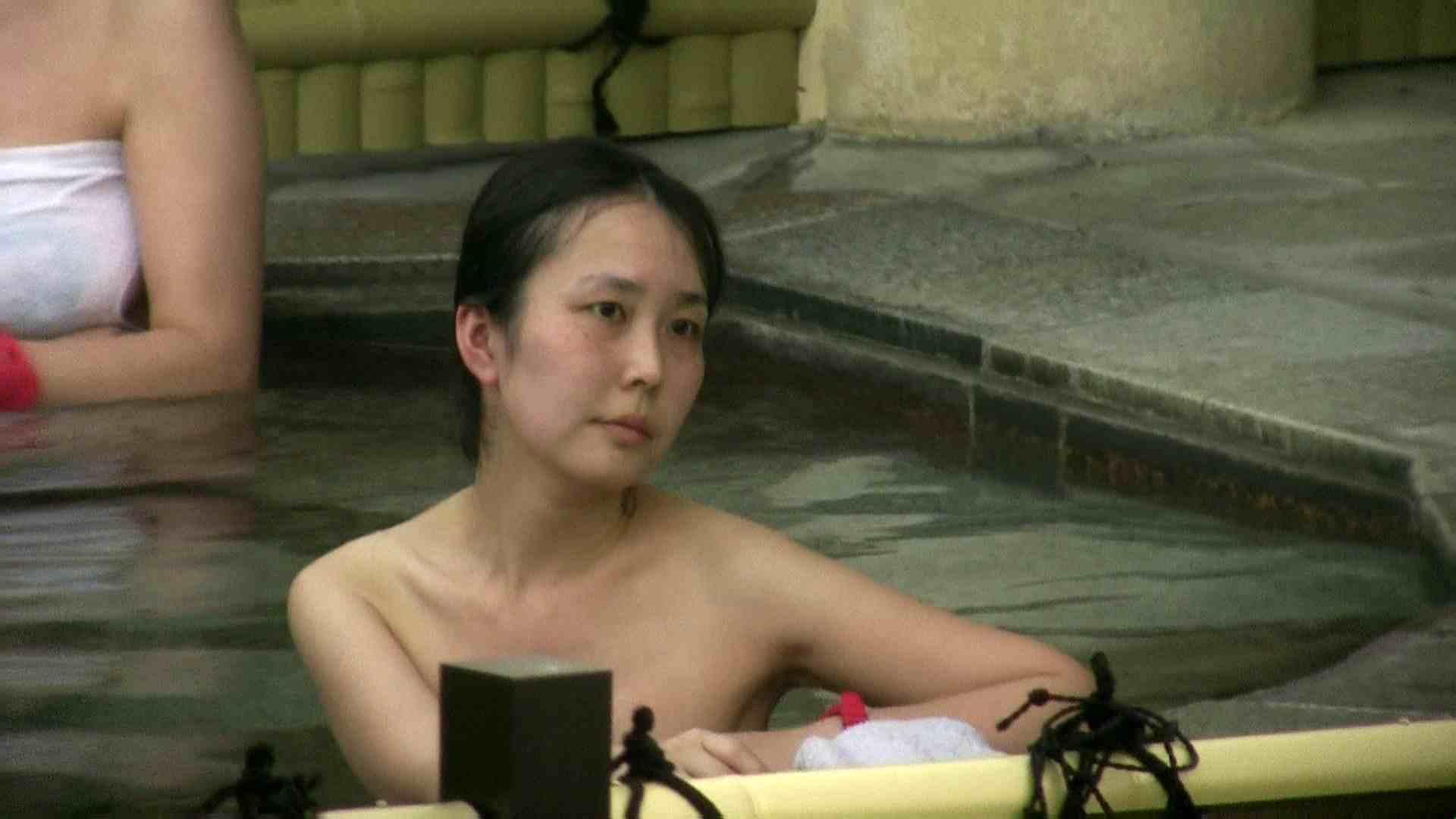 Aquaな露天風呂Vol.636 HなOL | 盗撮  82pic 69