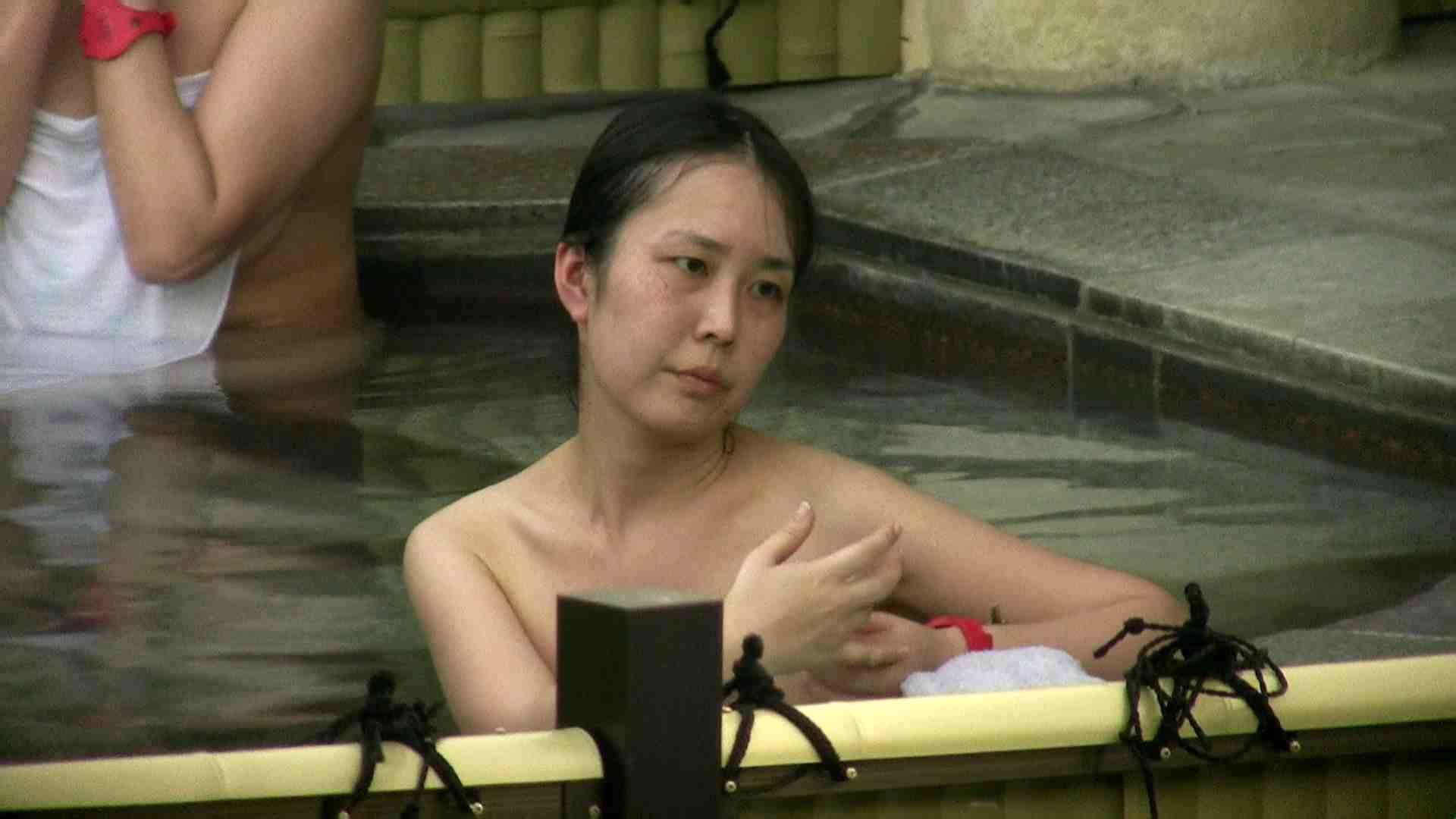 Aquaな露天風呂Vol.636 HなOL | 盗撮  82pic 71