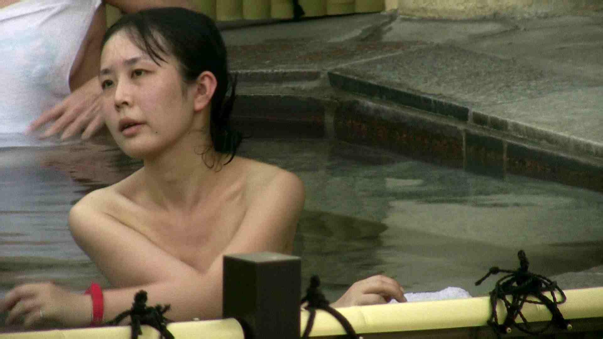 Aquaな露天風呂Vol.636 HなOL | 盗撮  82pic 80