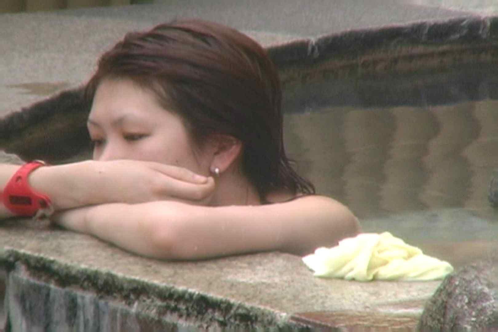 Aquaな露天風呂Vol.639 HなOL   露天  84pic 38