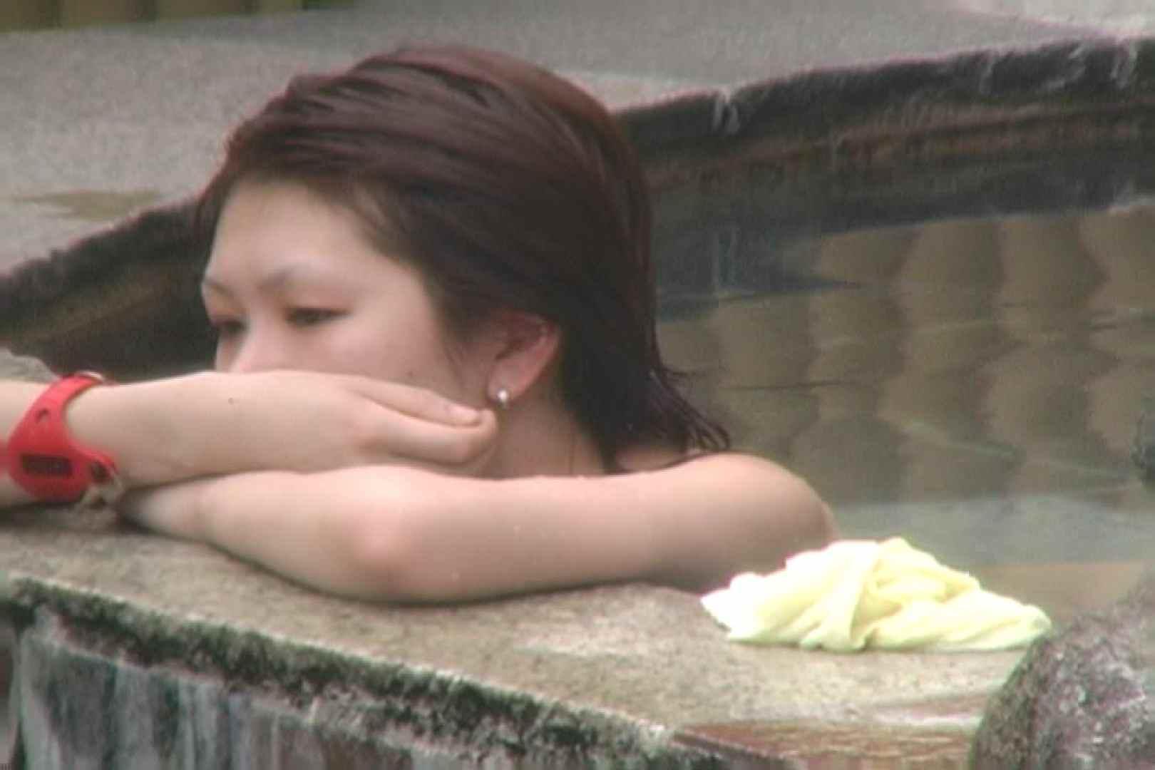 Aquaな露天風呂Vol.639 HなOL   露天  84pic 39