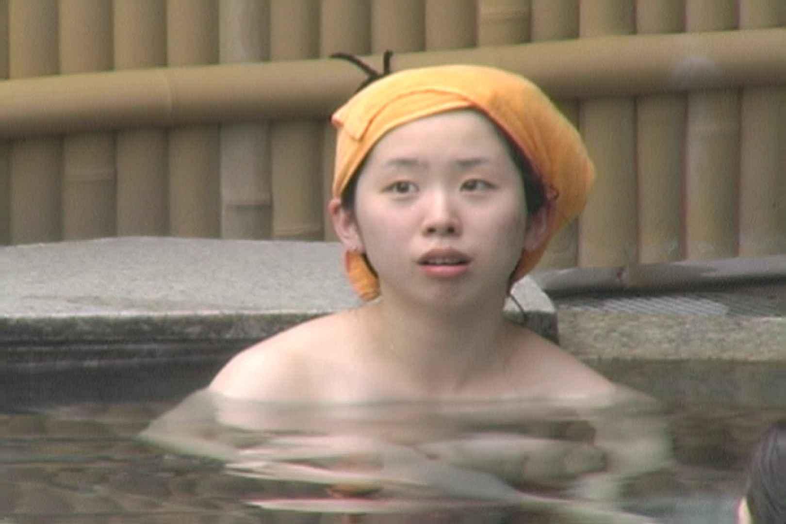 Aquaな露天風呂Vol.641 HなOL | 露天  50pic 17