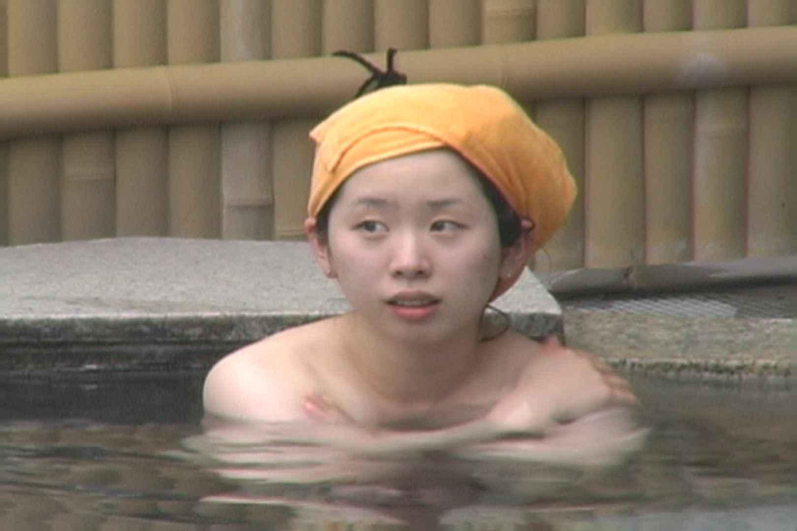 Aquaな露天風呂Vol.641 HなOL | 露天  50pic 22