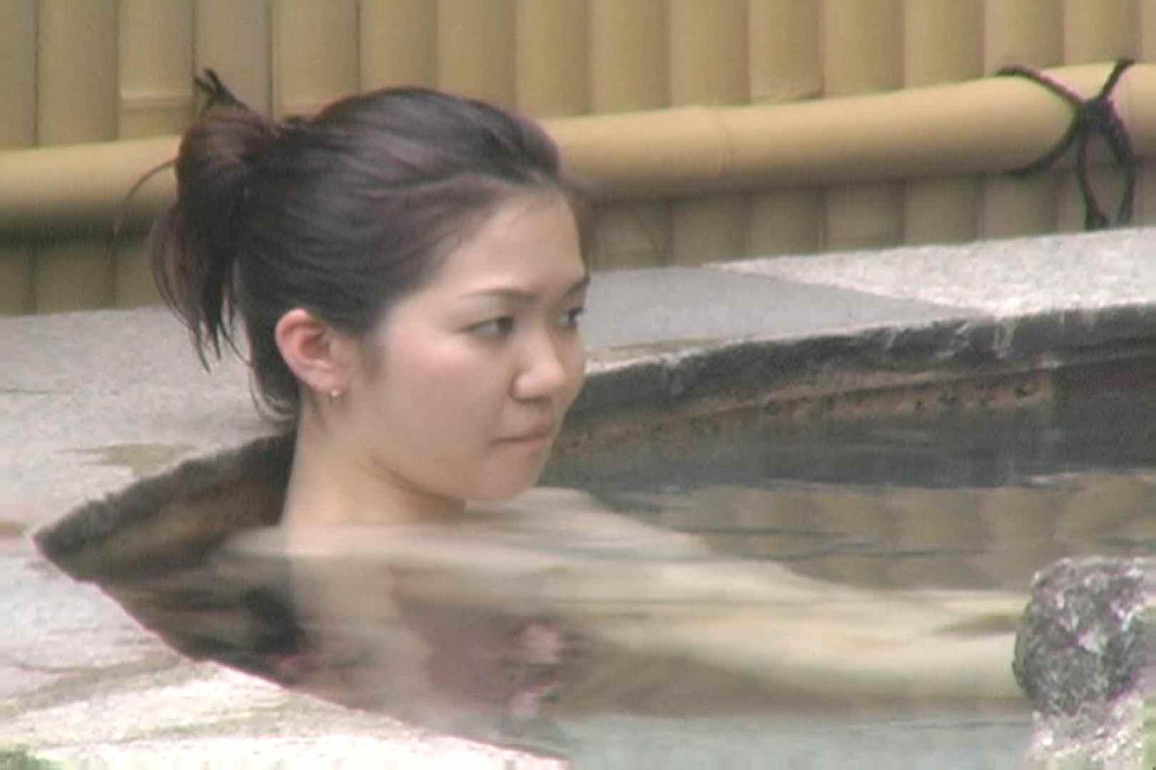 Aquaな露天風呂Vol.641 HなOL | 露天  50pic 25
