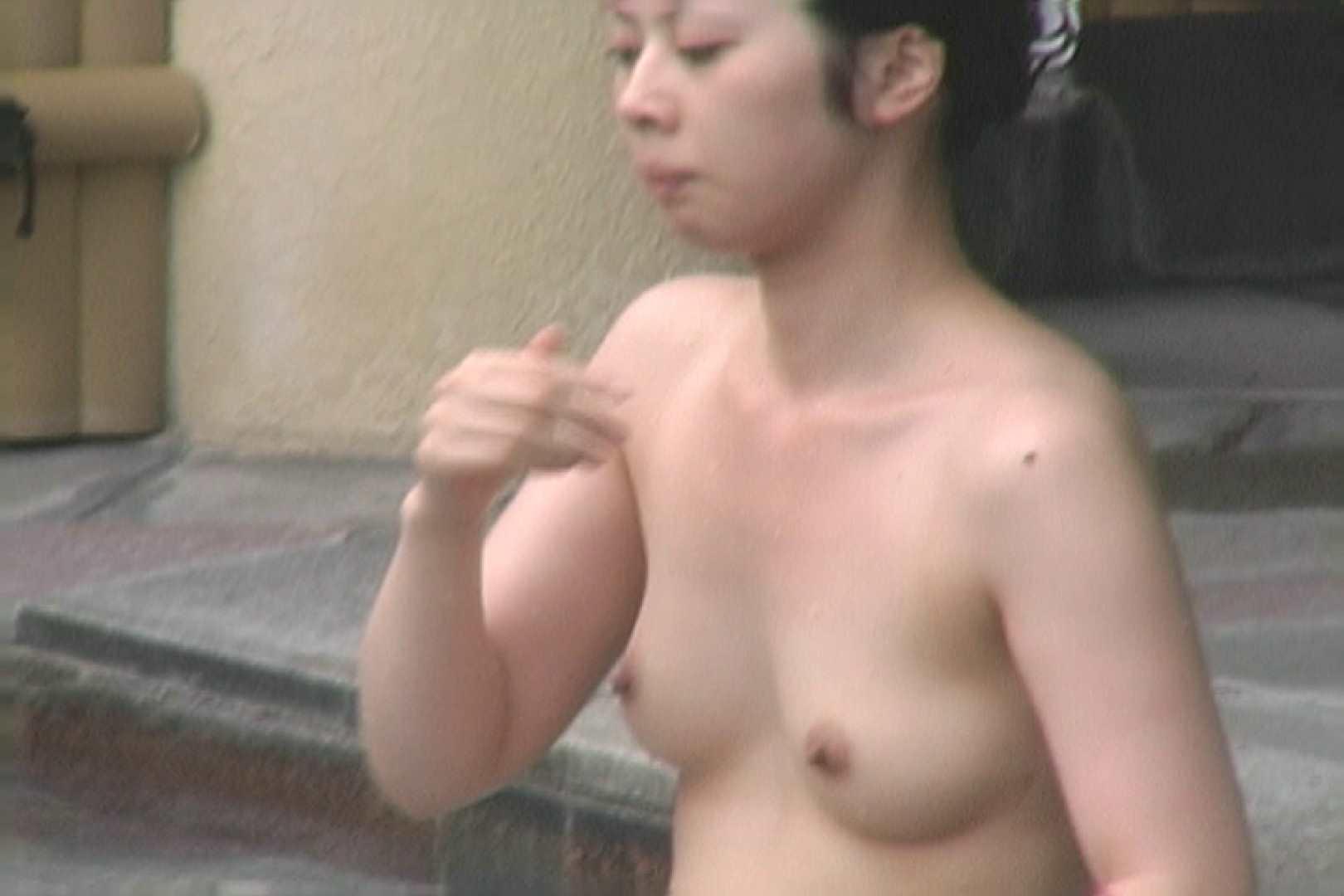 Aquaな露天風呂Vol.641 HなOL | 露天  50pic 27
