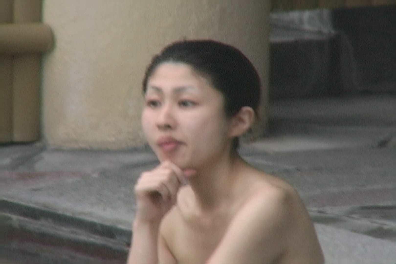Aquaな露天風呂Vol.642 盗撮   露天  65pic 41
