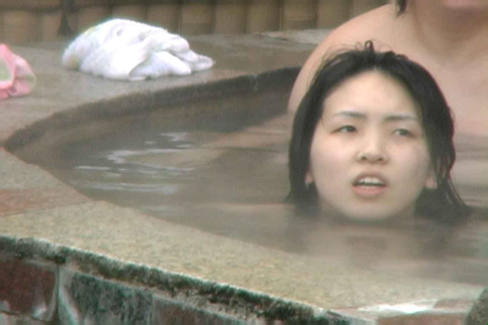 Aquaな露天風呂Vol.646 HなOL | 盗撮  89pic 65