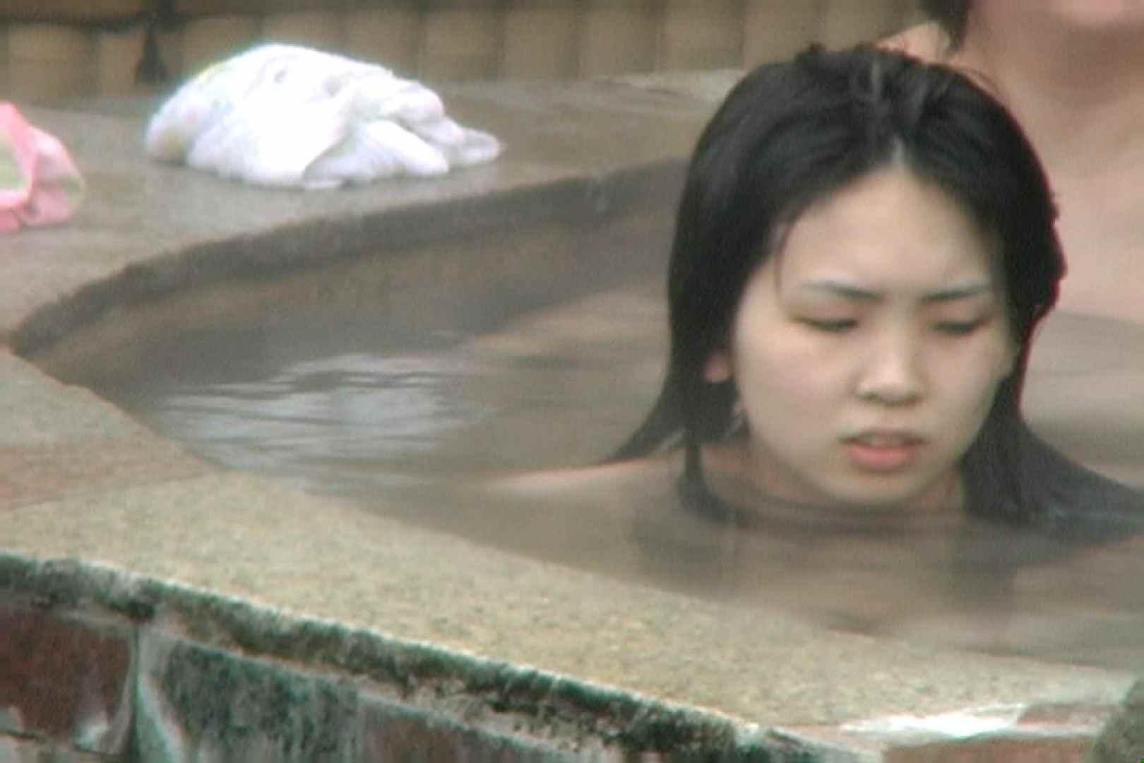 Aquaな露天風呂Vol.646 HなOL | 盗撮  89pic 67