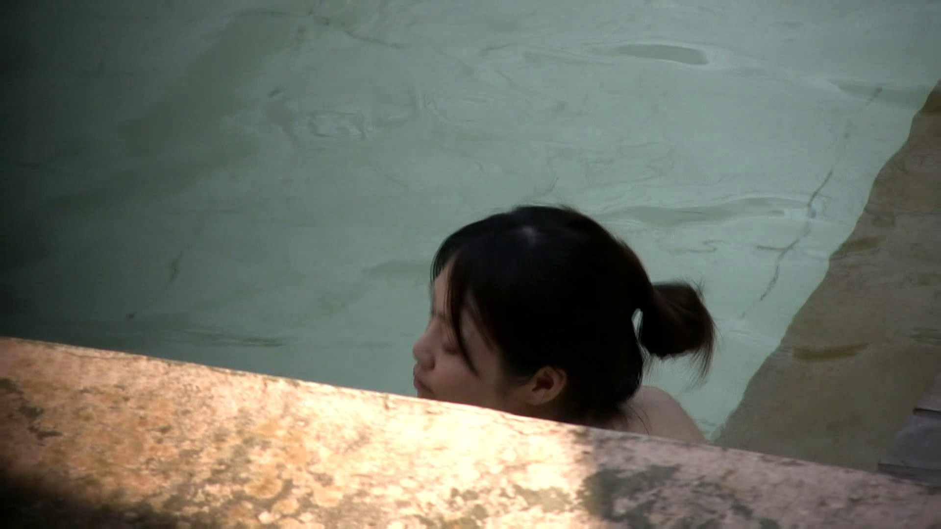 Aquaな露天風呂Vol.652 盗撮 | HなOL  105pic 7