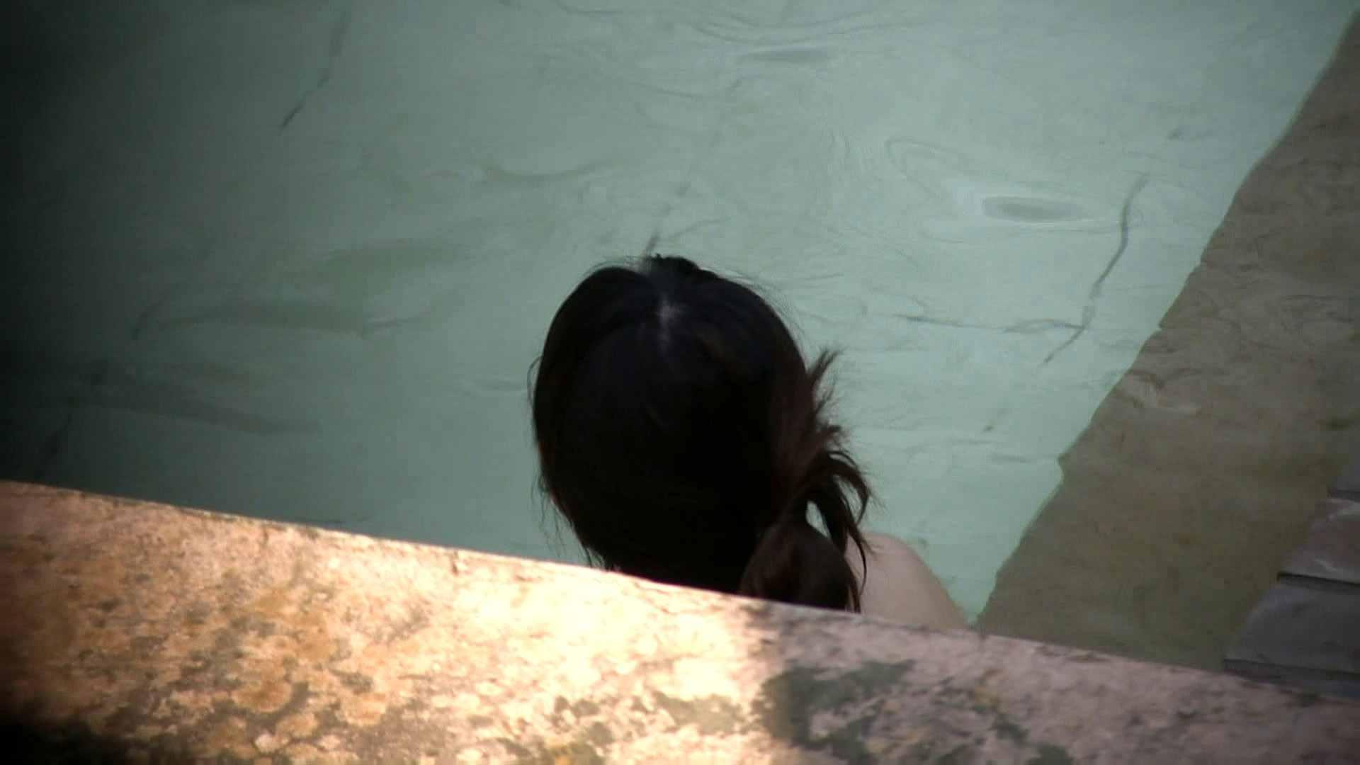 Aquaな露天風呂Vol.652 盗撮 | HなOL  105pic 9