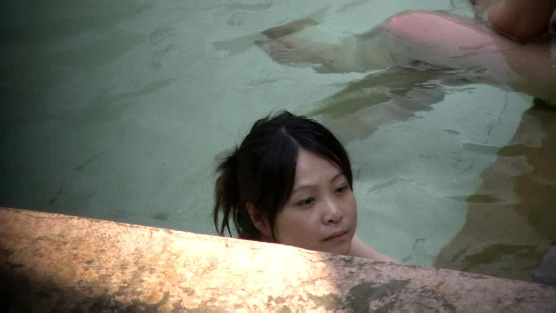Aquaな露天風呂Vol.652 盗撮 | HなOL  105pic 10