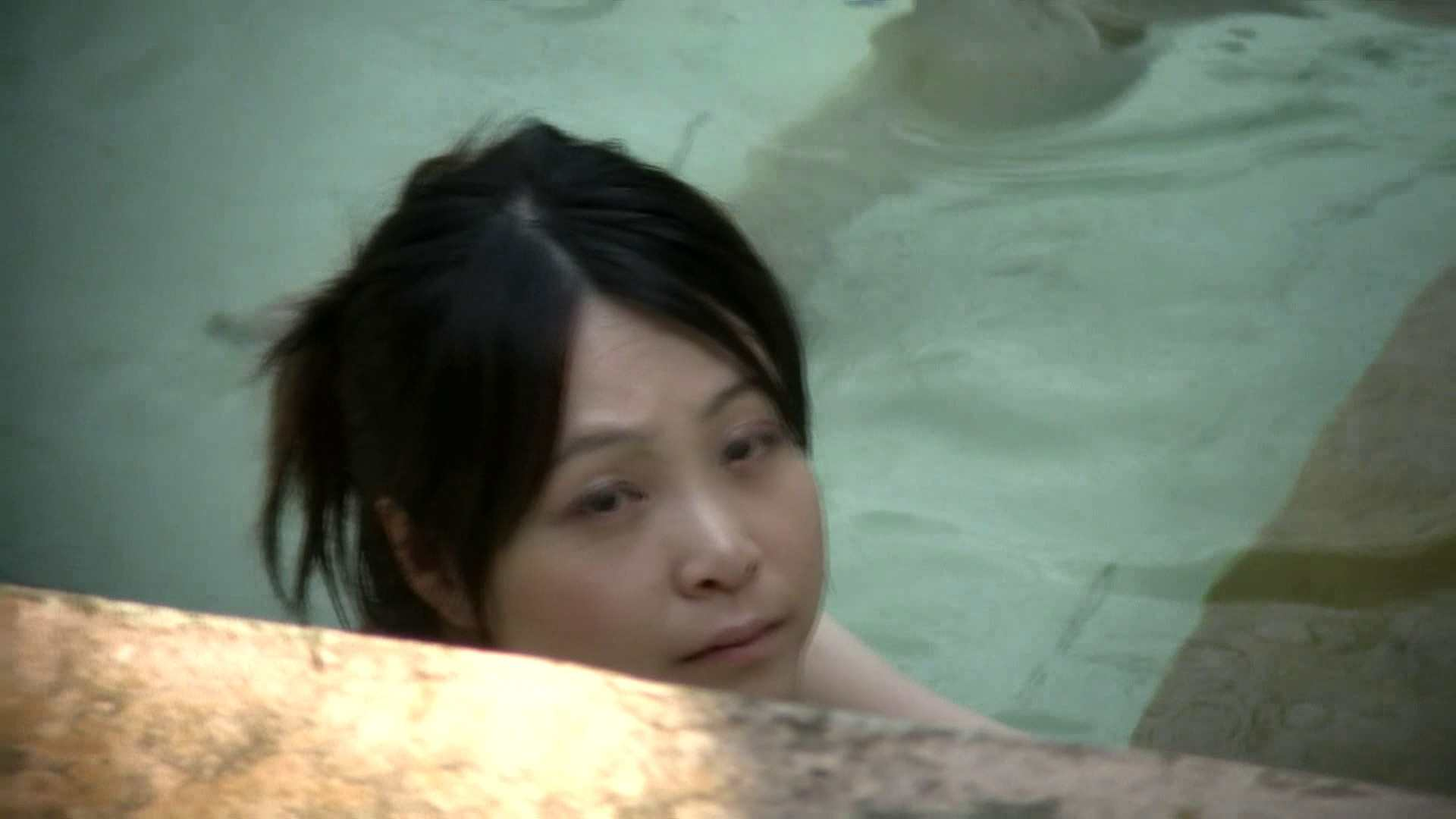 Aquaな露天風呂Vol.652 盗撮 | HなOL  105pic 11