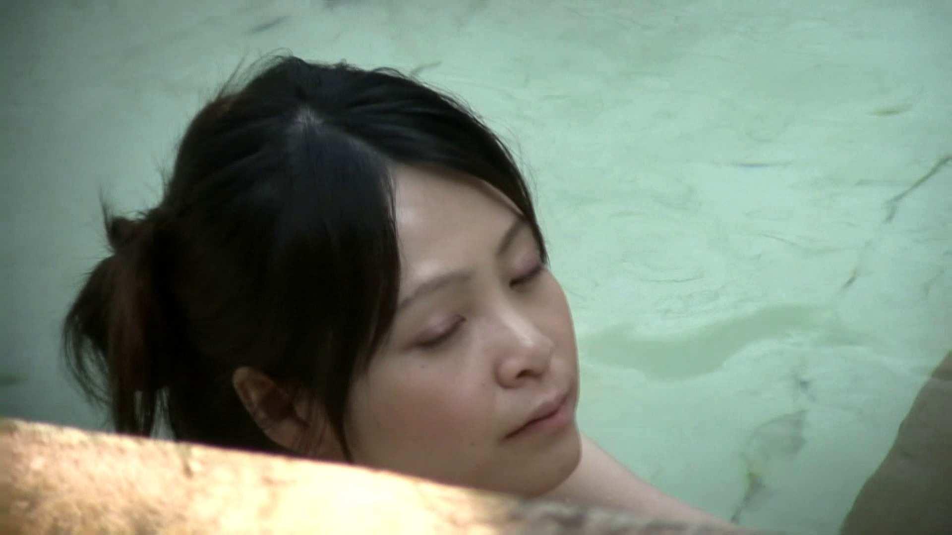 Aquaな露天風呂Vol.652 盗撮 | HなOL  105pic 13