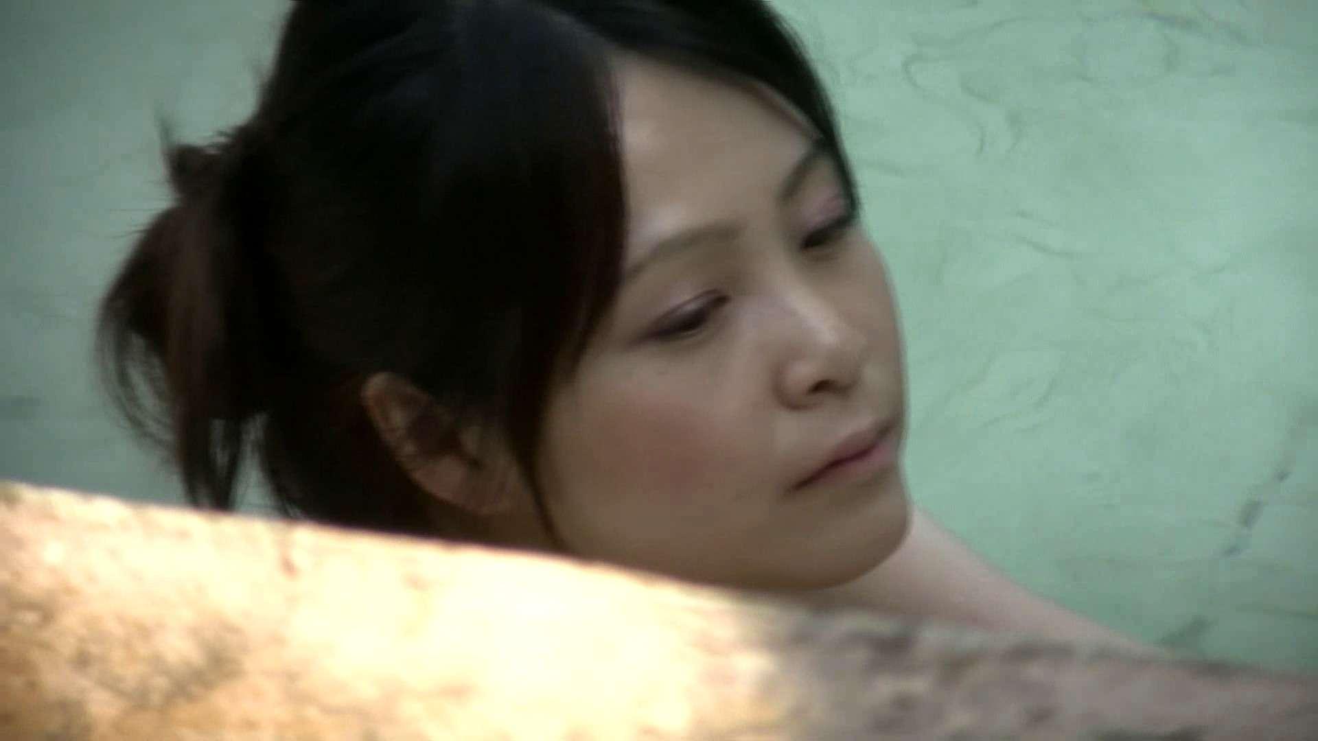 Aquaな露天風呂Vol.652 盗撮 | HなOL  105pic 14