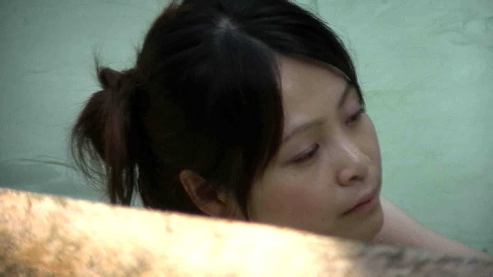 Aquaな露天風呂Vol.652 盗撮 | HなOL  105pic 15
