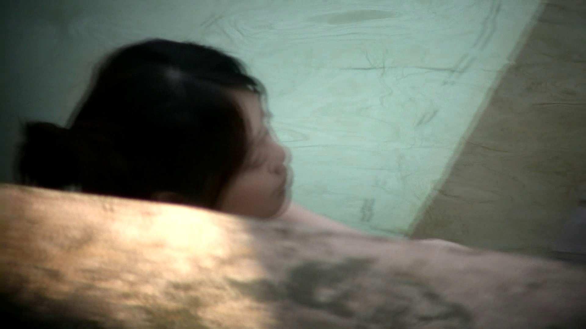 Aquaな露天風呂Vol.652 盗撮 | HなOL  105pic 22