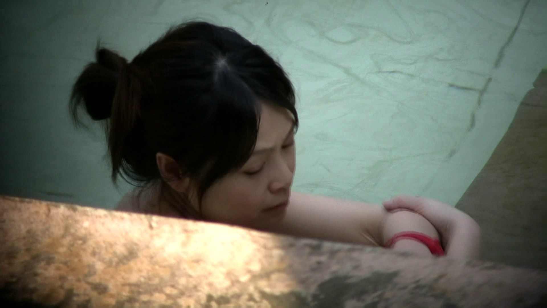 Aquaな露天風呂Vol.652 盗撮 | HなOL  105pic 23