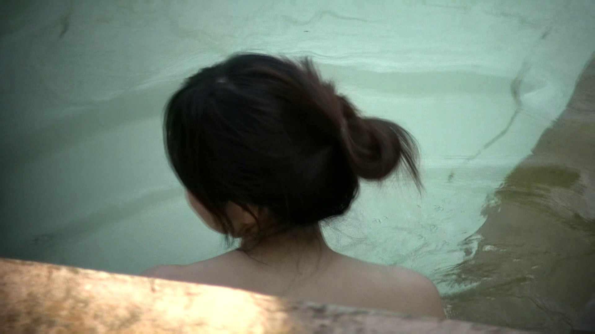 Aquaな露天風呂Vol.652 盗撮 | HなOL  105pic 24